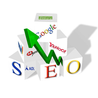 Search Engine Optimization - SEO savjeti - optimizacija za tražilice