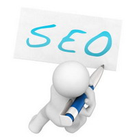 off page seo optimizacija