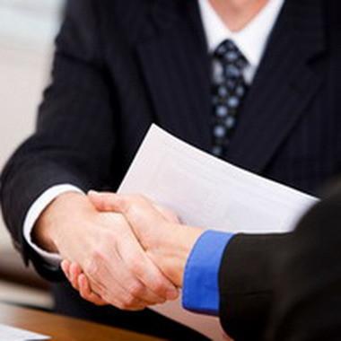 Kako steći nove klijente i zadržati postojeće?