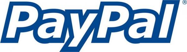 PayPal poslovanje
